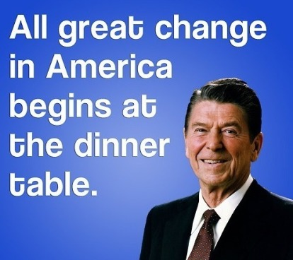 Reagan-duty1
