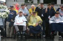 Our Greatest Generation