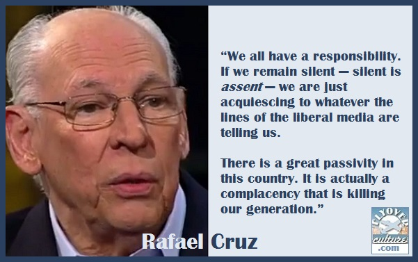 https://flyoverculturedotcom.files.wordpress.com/2013/10/rafael-cruz.jpg