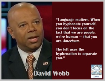 https://flyoverculturedotcom.files.wordpress.com/2013/12/david-webb-hyphenated-americanism.jpg?w=351&h=273