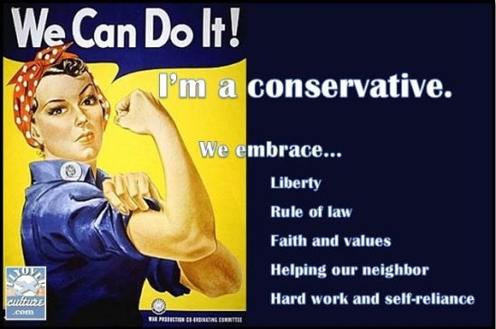 OnMessage: We Can Do It